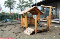 Feusi Kita / Day nursery: Bild 5