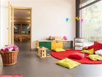 Early Childhood Center: Bild 3