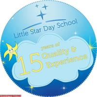 Little Star Day School Admission Office: Bild 1