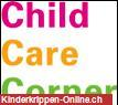 Kita Child Care Corner Winterthur: Bild 1