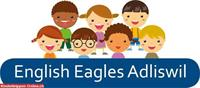 English Eagles Adliswil: Bild 1