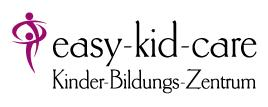 Easy-kid-care  | 4600 Olten