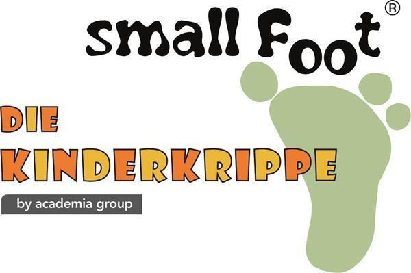 small Foot AG - Die Kinderkrippe | 5643 Sins